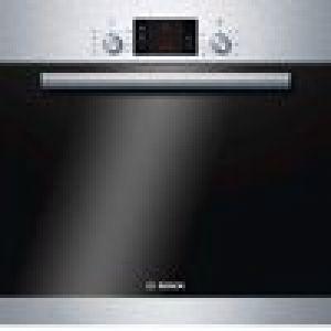 Lò nướng Bosch HBA33B150 Serie 6, 3D hot, 66 lít