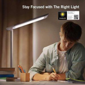 Đèn LED Taotronics TT - DL13