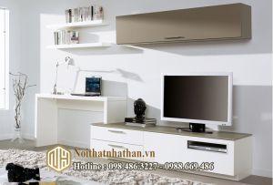 Kệ Tivi NHKT21