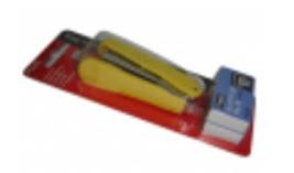 Máy dập ghim Plus PS-10E(Có ghim)