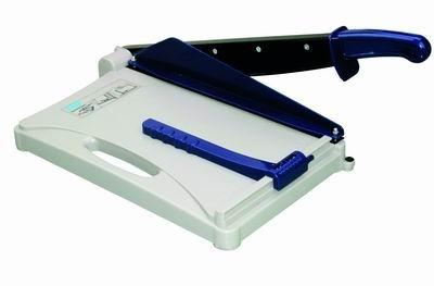 Bàn cắt giấy DSB GT-3