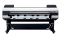 Canon imagePROGRAF iPF9100 (2164B002) 60 inch