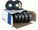 Rubăng Epson DFX9000/9500