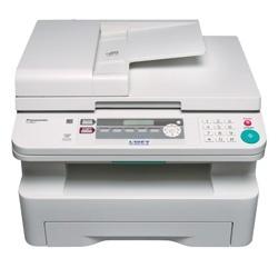 Panasonic KX-MB271