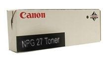 Canon NPG-27