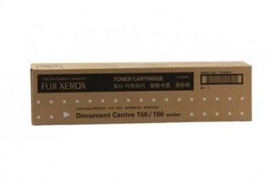 Cụm trống Xerox DC 2060/3060/3065