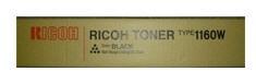 Ricoh Type 1160W