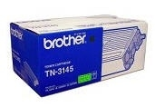 Brother TN 3145