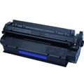 Cartridge HP 15A