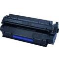 Cartridge HP 15A