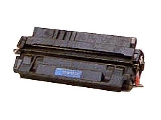 CRG-EP62