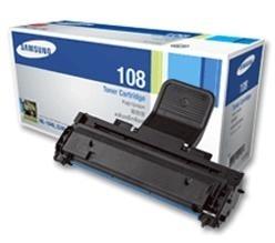 Hộp mực Samsung ML 1640