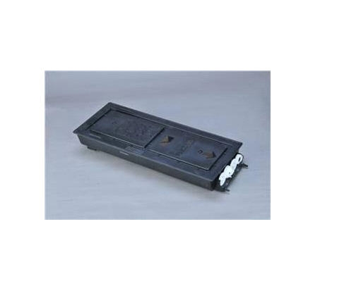 Mực Photocopy Kyocera KM3040
