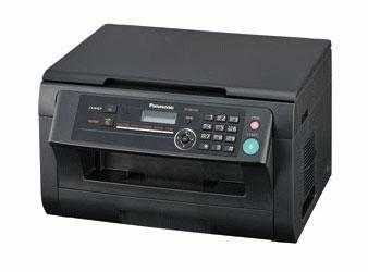 PANASONIC KX-MB1900 (No fax)