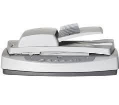 Máy scan HP 5590