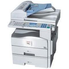 Máy photocopy Ricoh Aficio MP 2000L2