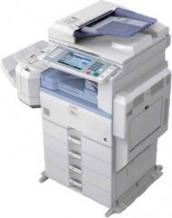 Máy photocopy Ricoh Aficio MP 2550B