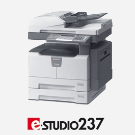 Máy Photocopy Toshiba e-Studio 237