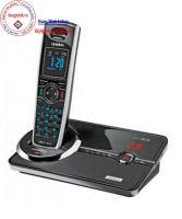 Điện thoại UNIDEN AS-8117
