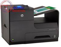 Máy In HP Officejet Pro X451dw (CN463A)