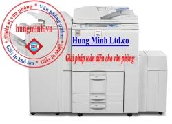 Máy photocopy Ricoh Mp 6500