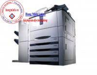 Máy photocopy Toshiba e-Studio 623