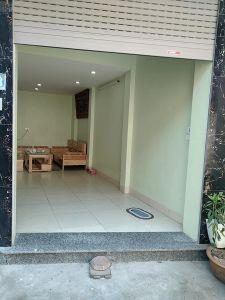 Nhà BÙI XƯƠNG TRẠCH 30 m2, 5 tầng, mặt tiền 4,6m