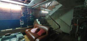 Nhà phố Lương Ngọc Quyến- Hà Đông 30m2, 8 tầng, mặt tiền 6m