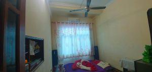 Nhà phố Thanh Bình, Mỗ Lao, Hà Đông 30m2, 3 tầng, mặt tiền 5m ( ô tô vào nhà )