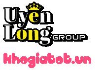 Uyên Long Group