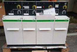 Tủ RMU 24kV RM6-Ne-IIQI