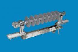 Cầu dao cách ly căng đường dây ngoài trời - 12,7/24/40,5kV/800A - Vina Electric