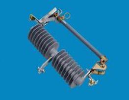 Cầu chì tự rơi cách điện Polymer - 40.5kV 100A - Vina Electric
