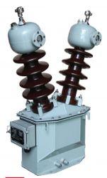 Emic-EPT - 22kV - Biến áp cấp nguồn 1 pha 24KV dầu ngoài trời