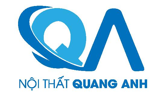 Nội Thất Quang Anh