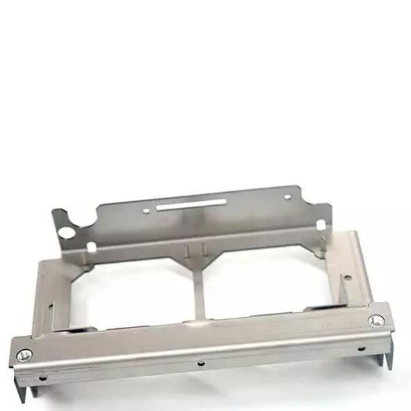 Steel Part OEM-2