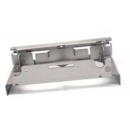 Steel Part OEM-3