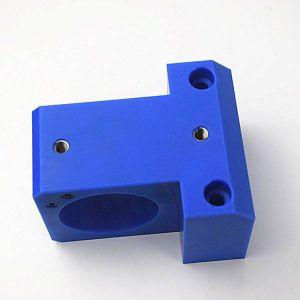 CNC Milling Parts OEM