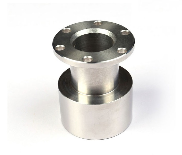 oem-high-precision-casting-cnc-aluminium-turning-spare-parts_7575