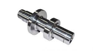 CNC Turning Parts OEM