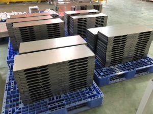 Steel Parts OEM - Part 1