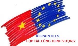 CÔNG TY TNHH Ceramics Việt Nam Tây Ban Nha
