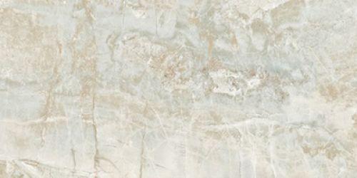 Gạch ốp tường 30x60 Prime 95621