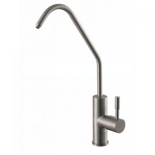 Vòi nước lọc RO Moonoah MN-405