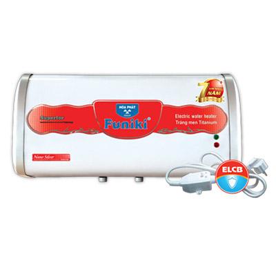 Bình nóng lạnh Funiki HP16S (16 lít)