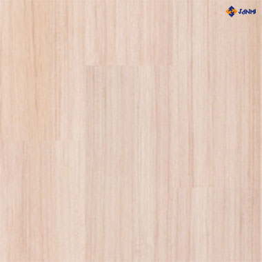 Sàn gỗ chịu nước JANMI T13 (8mm - vân phẳng)