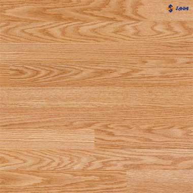 Sàn gỗ chịu nước JANMI O39 (8mm - vân phẳng)
