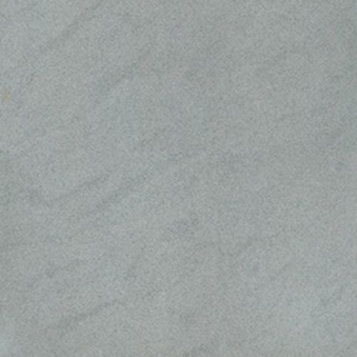 gach-taicera-60x60-P67028N