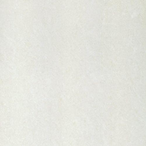 gach-taicera-60x60-P67702N