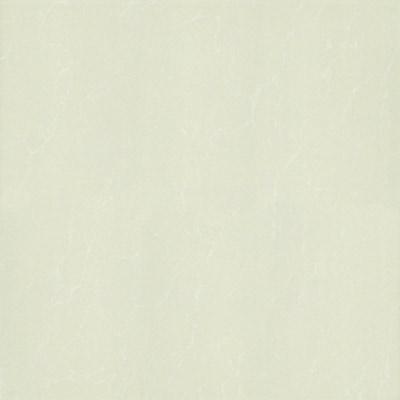 gach-taicera-60x60-P67763N1